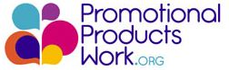 Promotional Products Logo